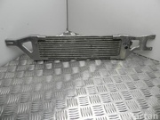 MERCEDES-BENZ A 164 500 24 00 / A1645002400 M-CLASS (W164) 2006 Oil Cooler, automatic transmission