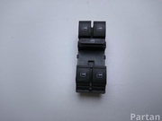VW 1K4 959 857 / 1K4959857 TOURAN (1T1, 1T2) 2008 Multiple switch