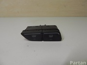 FORD AM5T 18K574 AB / AM5T18K574AB C-MAX II (DXA/CB7, DXA/CEU) 2013 Button for heated rear window