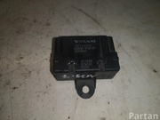 VOLVO 30774204 XC70 CROSS COUNTRY 2007 Heated seat control module