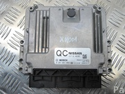 NISSAN 23710-4BE0D / 237104BE0D X-TRAIL (T32_) 2015 Control unit for engine