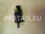 BMW 6934160 / 67126934160 / 693416067126934160 5 (F10) 2012 Wash Water Pump, headlight cleaning