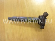 TOYOTA 90919-02257 / 9091902257 YARIS (_P13_) 2012 Ignition Coil