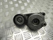 MERCEDES-BENZ A 642 200 17 70 / A6422001770 M-CLASS (W164) 2007 Belt Tensioner (Tensioner Unit)