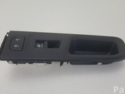 JEEP 07356039650 RENEGADE Closed Off-Road Vehicle (BU) 2015 Switch for electric windows