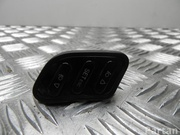 ALFA ROMEO 156088495 GIULIETTA (940_) 2011 Multiple switch