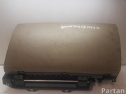 BMW 51167029753 7 (E65, E66, E67) 2003 Glove box