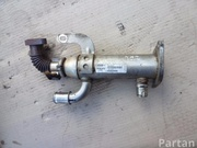 FORD 993062H, 8653691 MONDEO IV (BA7) 2009 Cooler, exhaust gas recirculation