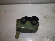VOLVO 4N51-3531-DC / 4N513531DC S40 II (MS) 2007 Expansion Tank, power steering