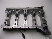 HONDA HP-103 / HP103 ACCORD VII (CL, CN) 2005 Engine Block