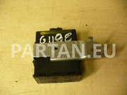 TOYOTA 89741-0D041, S000000100-A / 897410D041, S000000100A YARIS (_P9_) 2009 Control Unit, central locking system