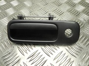 VW 7M3 827 565 D / 7M3827565D SHARAN (7M8, 7M9, 7M6) 2007 Tailgate Handle