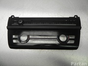 BMW 12688-824 / 12688824 5 (F10) 2011 Radio unit
