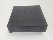 VOLVO 31215651 XC70 II 2014 Control unit for navigation system