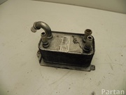 FORD 6G91-7A095-AD / 6G917A095AD GALAXY (WA6) 2010 Oil Cooler, automatic transmission