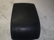 FORD 1124870A S-MAX (WA6) 2008 Armrest