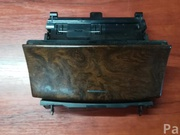 MERCEDES-BENZ A2036805250, A2036804750 C-CLASS (W203) 2005 Glove box
