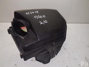 VOLVO 6893747 XC70 II 2008 Air Filter Housing