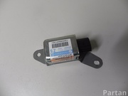 SUBARU 98235AG001 LEGACY IV Estate (BP) 2005 Actuator for impact sound