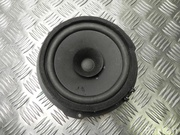 FORD USA DS7T-18808-AA / DS7T18808AA FUSION 2014 Loudspeaker