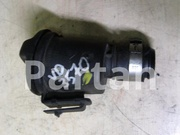 FORD 9684359980 KUGA I 2012 Oil Filler Pipe