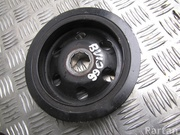 MERCEDES-BENZ A2700300503 CLA Coupe (C117) 2015 Toothed belt pulley
