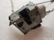 AUDI 4D2837016 A8 (4D2, 4D8) 2001 Motor for door close Right Front