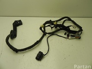FORD DM5T-14A584 / DM5T14A584 FOCUS III 2014 Harness for interior