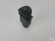 HYUNDAI 93730-27000 / 9373027000 COUPE (RD) 1999 Light switch