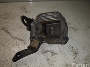 VOLVO 326D20 S80 I (TS, XY) 2006 Engine Mounting Upper