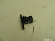 TOYOTA 89421-20200 / 8942120200 RAV 4 III (_A3_) 2008 Pressure Switch, air conditioning
