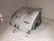 VOLVO 30615716 S40 II (MS) 2005 Front Passenger Airbag