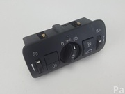 VOLVO 30739413 S60 II 2011 Light switch