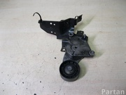 FORD 846143 FIESTA VI 2011 Belt Tensioner (Tensioner Unit)