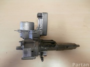 FORD 8V513C529MH FIESTA VI 2011 Motor  power steering