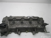 NISSAN ED017 NOTE (E11, NE11) 2010 Cylinder head cover
