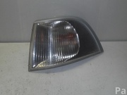 VOLVO 30854653 V40 Estate (VW) 1998 Fog Light Left