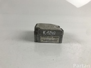 VOLVO 5WP3350501 XC70 II 2008 Control unit for Haldex