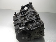 VW BKD. 038021BP. 038103021BP / BKD038021BP038103021BP GOLF V (1K1) 2008 Engine Block