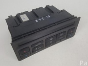 SAAB 50-46-347 / 5046347 9-5 (YS3E) 1998 Automatic air conditioning control