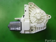 AUDI 8K0 959 812 A / 8K0959812A Q5 (8R) 2014 Window lifter motor Right Rear