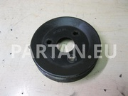 SAAB 90528666 9-5 (YS3E) 2003 Guide Pulley