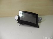 BMW 9358963 4 Coupe (F32, F82) 2015 Control unit for front windshield projection (heads-up-display)