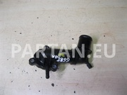 OPEL 428741 INSIGNIA A (G09) 2011 Thermostat Housing