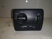 VOLVO 30739312 S60 I 2005 Light switch