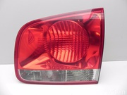 VW 7L6 945 094 H / 7L6945094H TOUAREG (7LA, 7L6, 7L7) 2005 Taillight Right