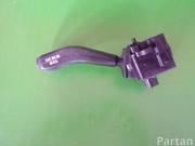 BMW 61318363668, 8 363 668 / 61318363668, 8363668 X3 (E83) 2005 Steering column switch
