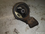 VOLVO 30611071 V40 Estate (VW) 1998 Engine Mounting Right Upper