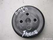 FORD M321H4E, 8509AA B-MAX (JK) 2013 Pulley