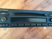 BMW 9199439 3 (E90) 2009 Radio unit